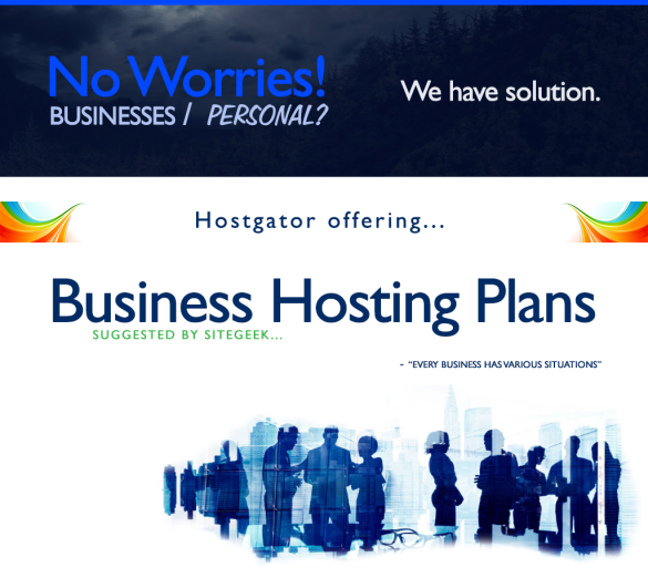 business-personel penny hosting
