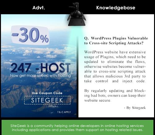 image-17-247-host
