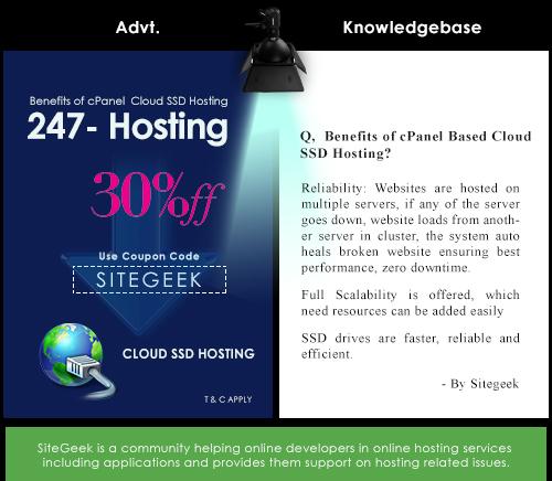 image-18-247-host