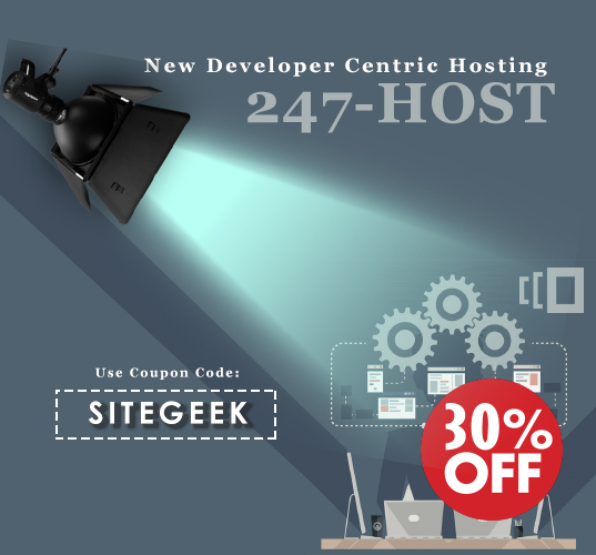 image-9-247-host