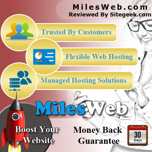 milesweb