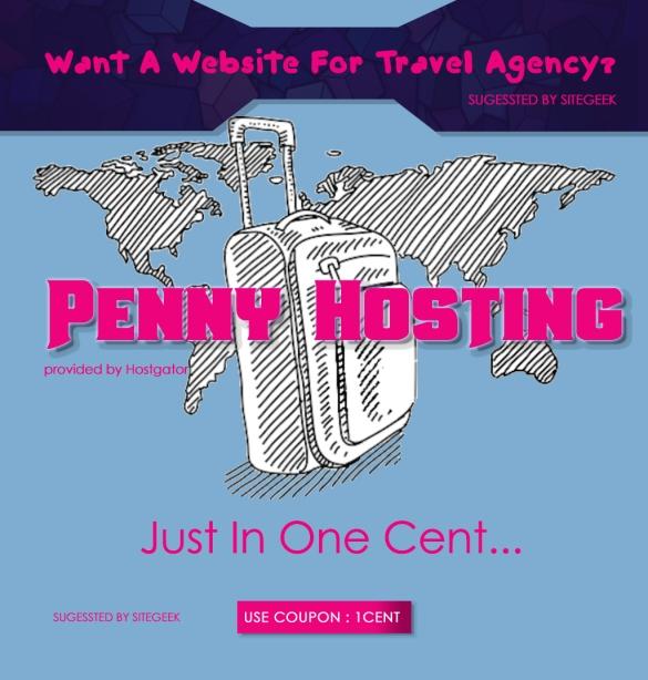 penny-hosting-travel