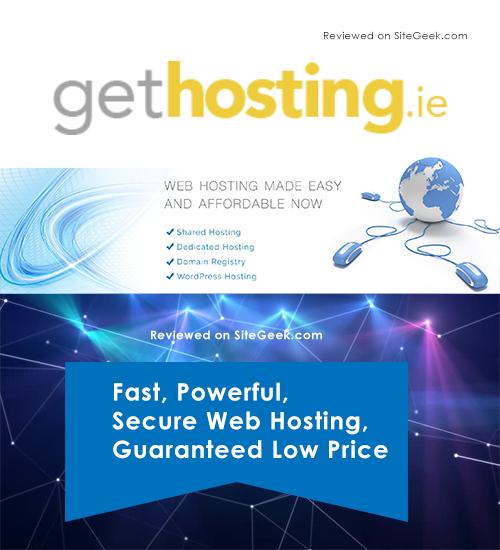 gethosting
