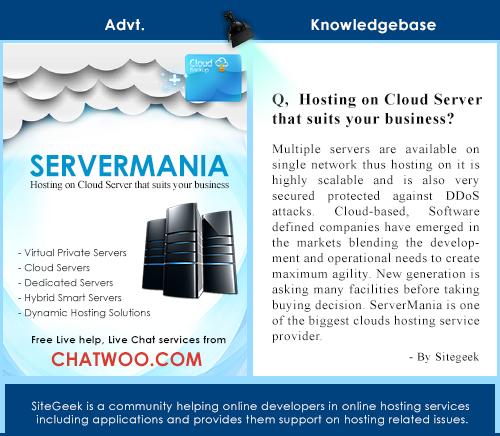 image-2-servermania