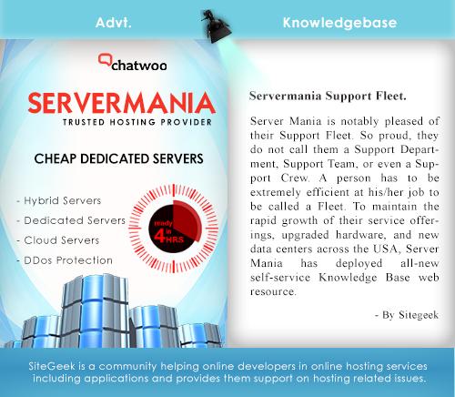 image-21-servermania