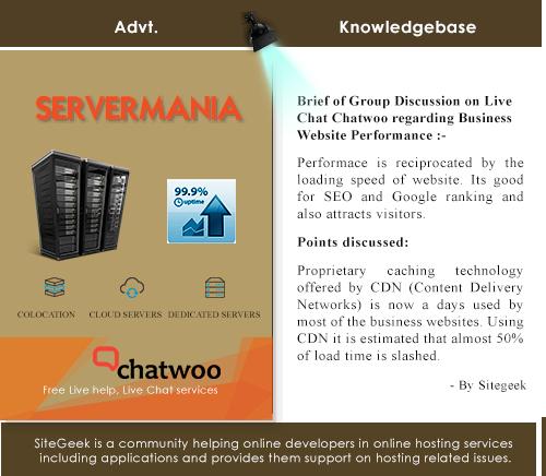image-5-servermania