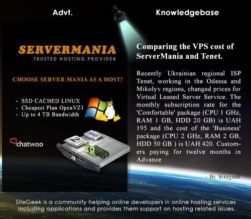 image-9-servermania