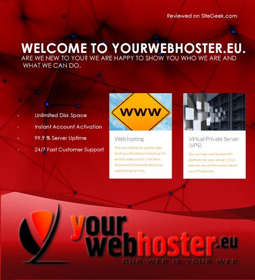 ourwebhoster-eu