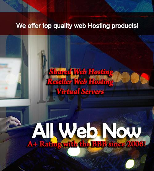 allwebnow-com