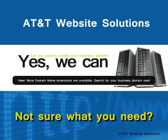 att-webhosting