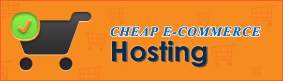 cheapweb-hosting