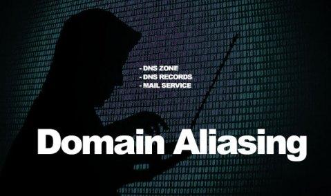 domainzone