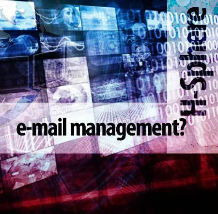 email-manegement-spehere