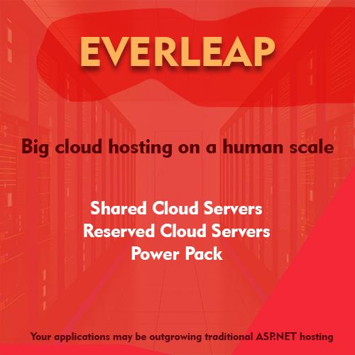 everleap-com