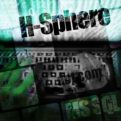 h-spehre-domain