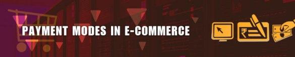paymentmodeecommerce
