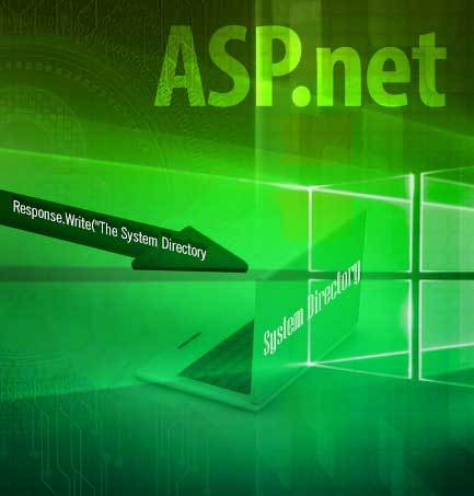 response-asp-directory