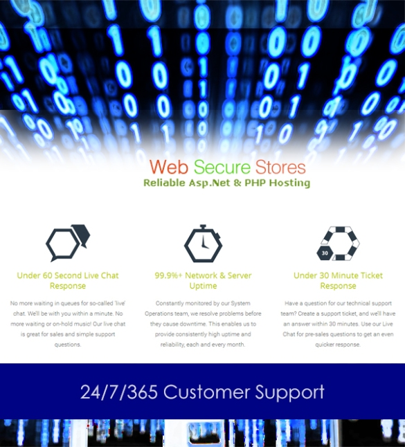 websecurestore